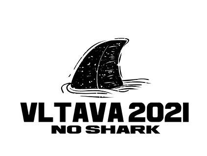 No shark s