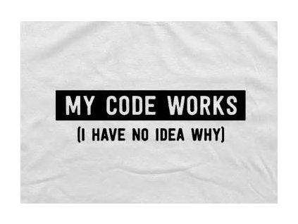 my code (2)