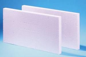 Perimetr (soklový polystyren)