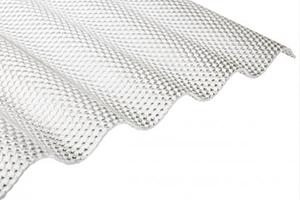 PVC a polykarbonáty