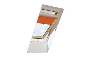 Střešní okna OptiLight