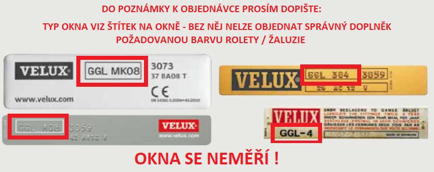 STITKY_VELUX