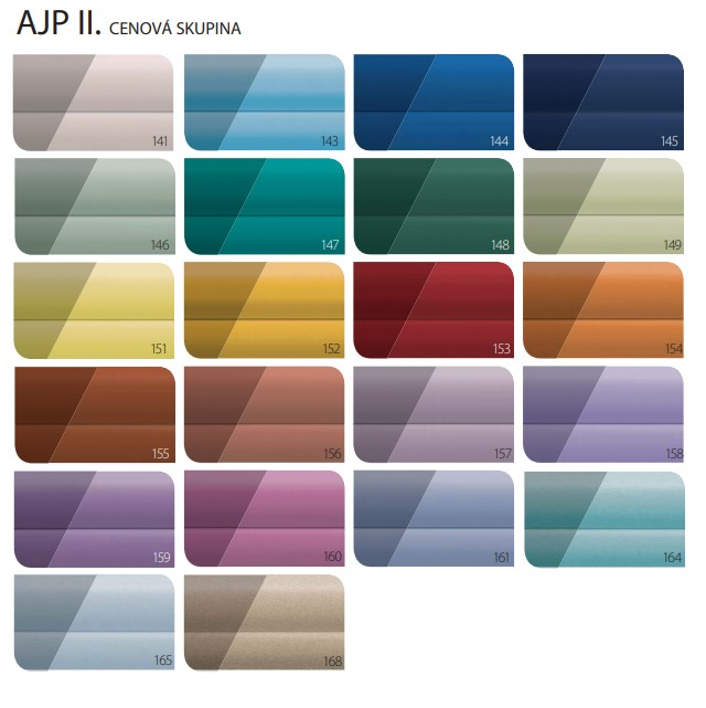 ajp_II
