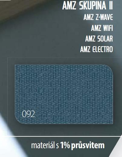 amz_II