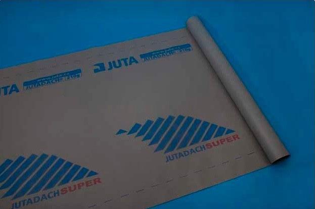 Juta-Jutadach-SUPER-210-2AP