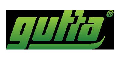logo-gutta