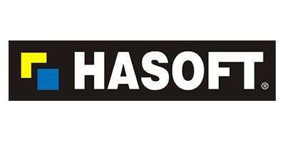 logo-hasoft
