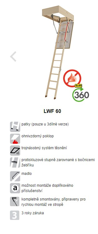lwf_60