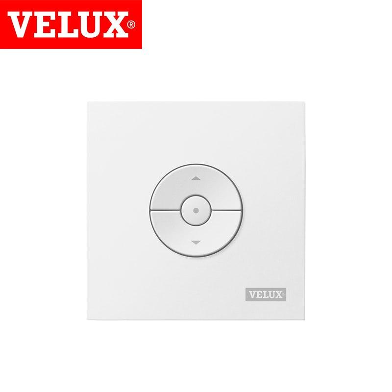 velux-kli300-universal-switch-nmn2hmquz6