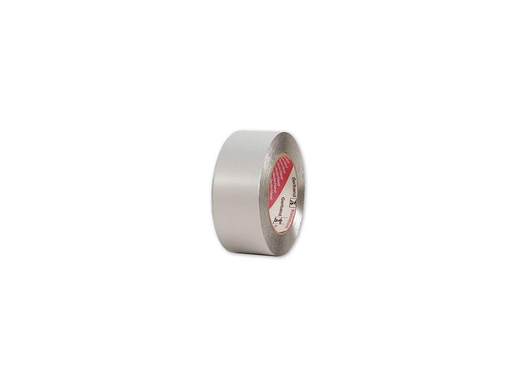 Hasoft hliníková páska