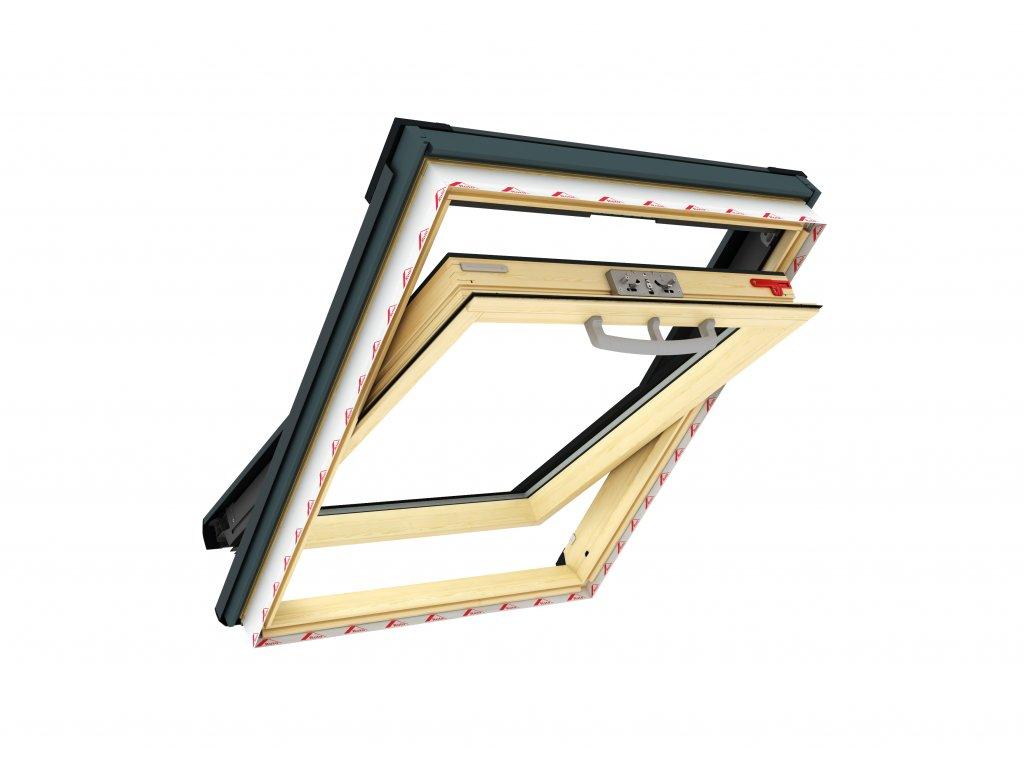 Roto WDF Q4 H I 3D open 140904