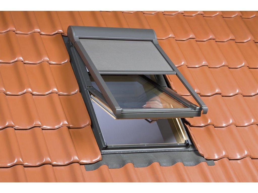 nova generace markyz pro stresni okna amz solar a amz z wave