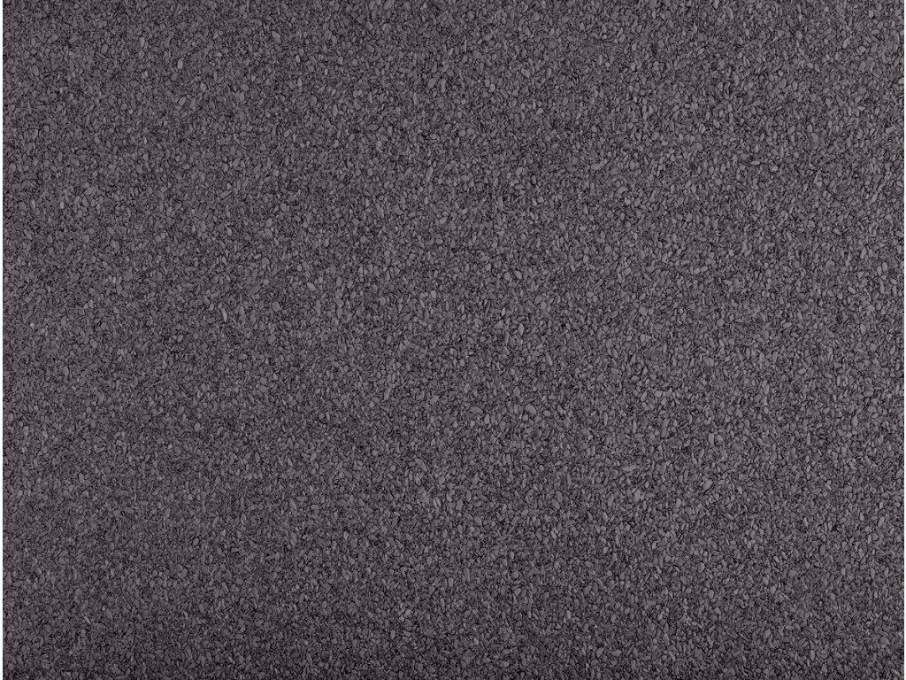 2332 asfaltovy pas guttabit elast 35