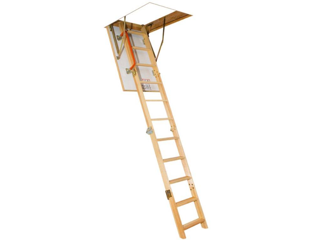 stropni skladaci schody lwk komfort w1200 h900 f8 6e77bc573728881e25e1df1eaf83b775