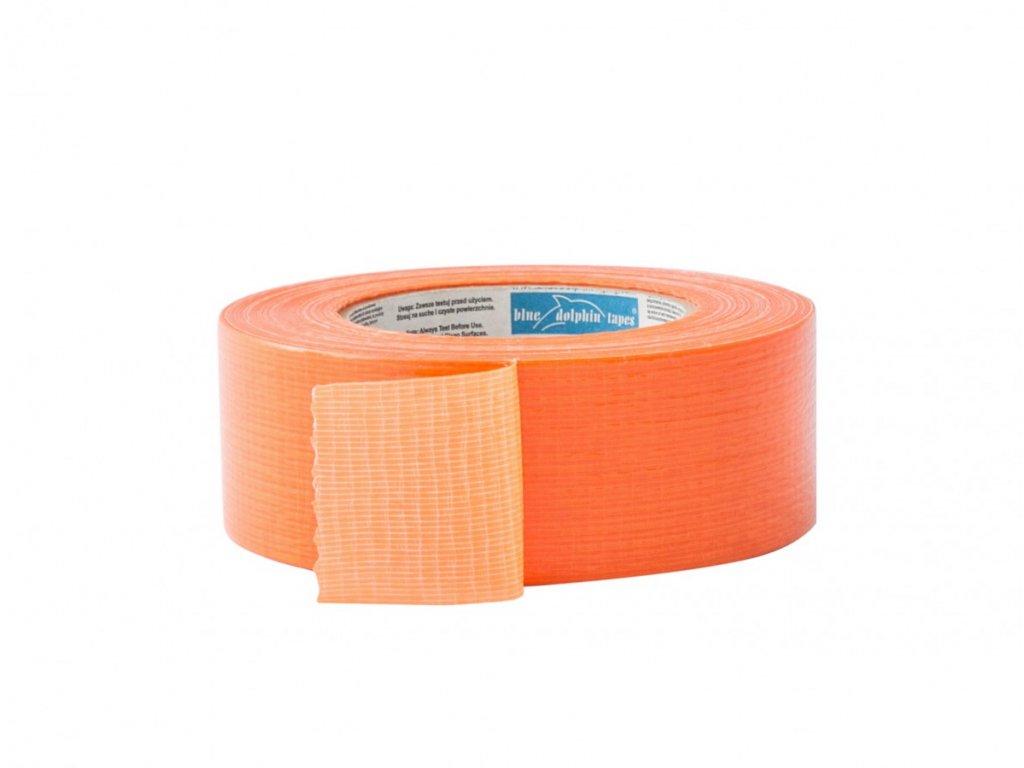 Gutta Fasádní páska (Rozměr 48 mm / 50 m)