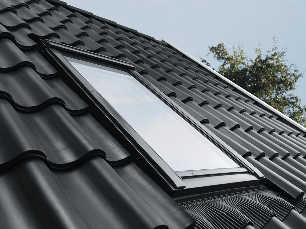 VELUX GGL 006140520083053c1a9be25dc7