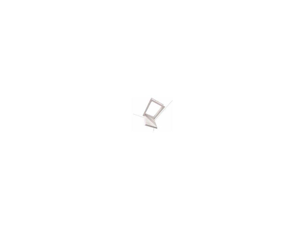 JAP UZÁVĚR ZP (Stavební otvor- mm 1200 x 700)