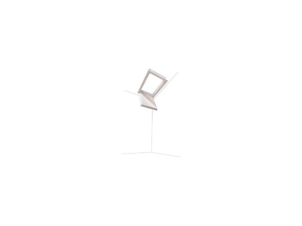 JAP UZÁVĚR PP (Stavební otvor- mm 1200 x 700)