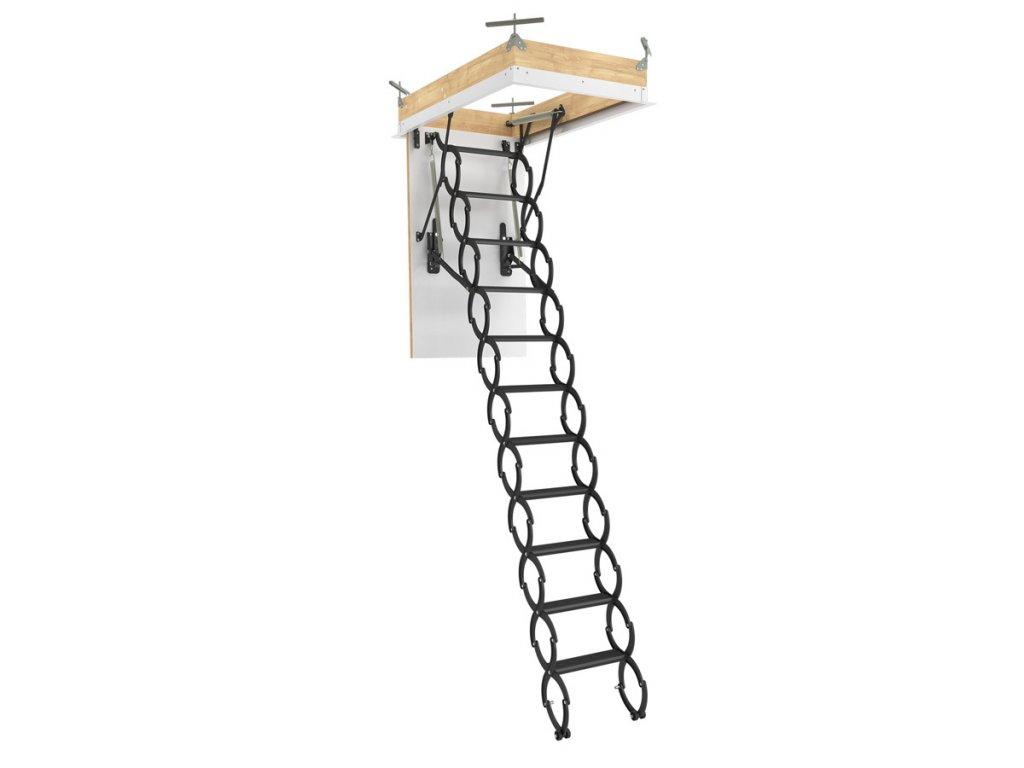 stropni stahovaci schody w1200 h900 f8 96895bccbdb4247e7f351fb577bf34c0
