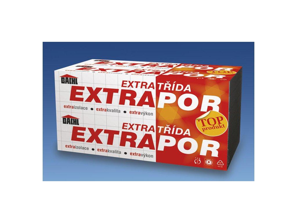 Bachl Extrapor 70F