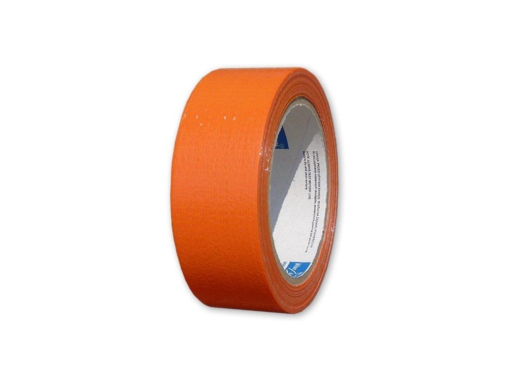 Hasoft fasádní páska