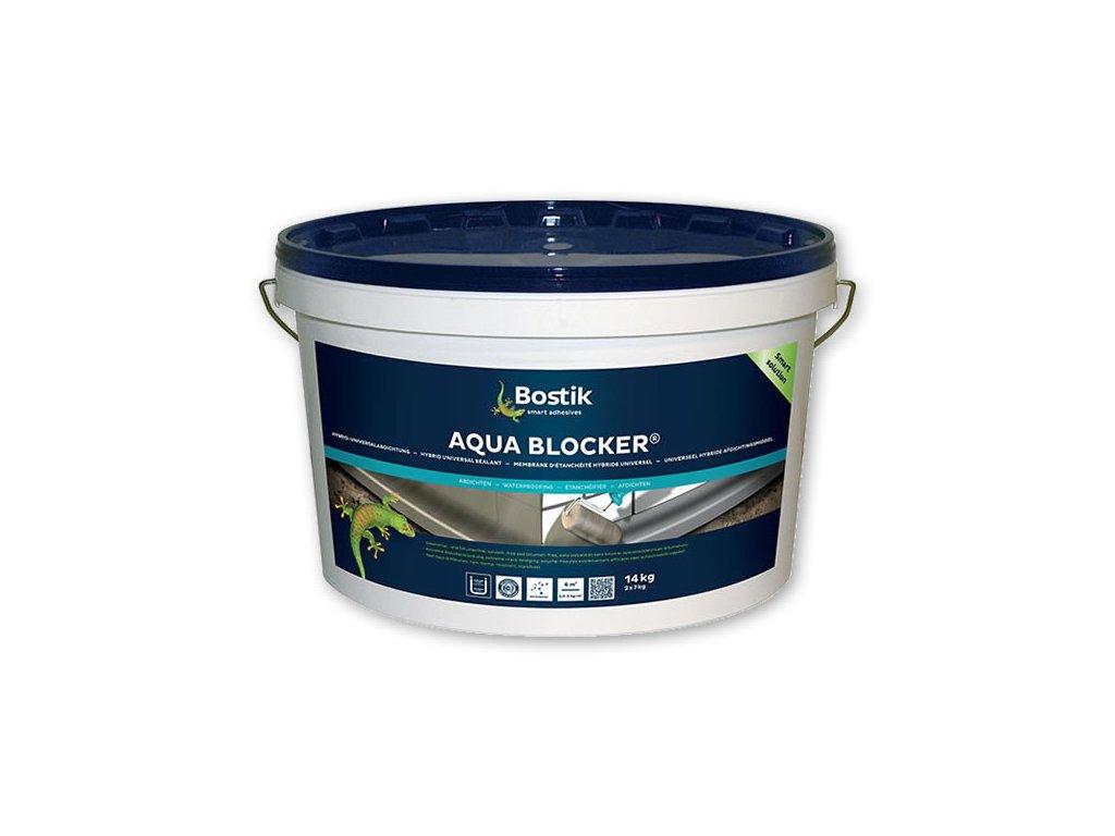 aqua blocker v