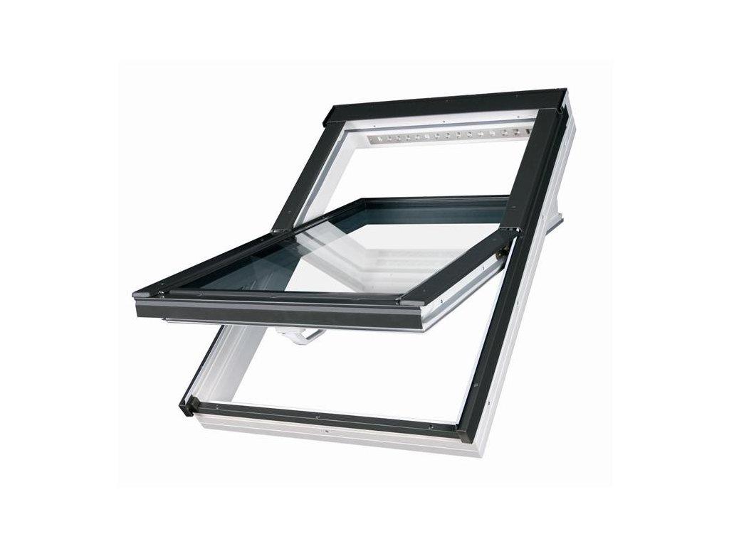 Střešní okno Skylight PREMIUM