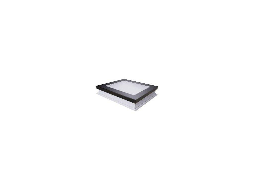 Fakro DXF DU6 Neotvíratelné