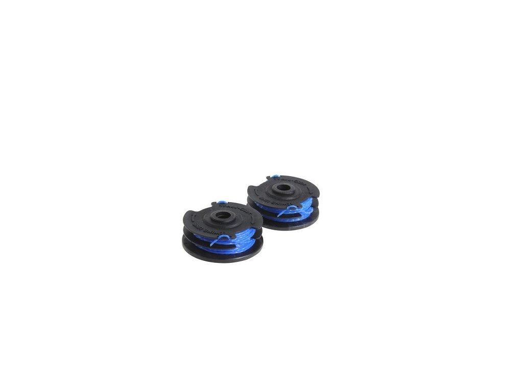 Ryobi Cívka RAC109 pro RLT5030S se strunou 1,5mm