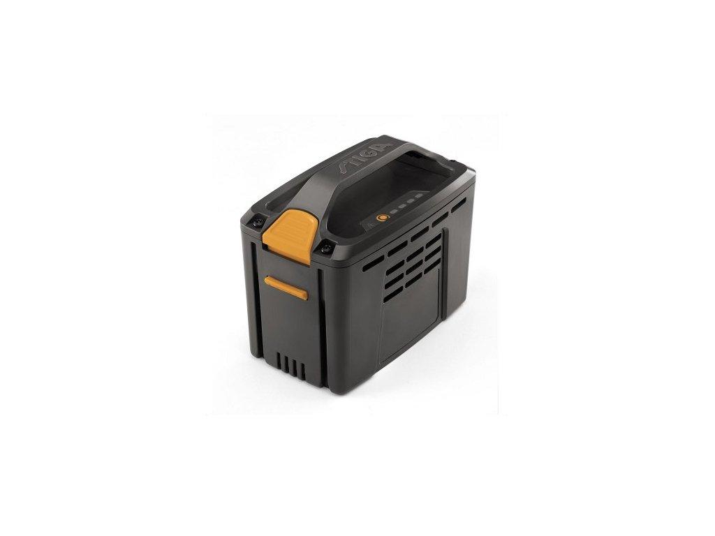 Stiga Akumulátor SBT 550 AE, 48V, 5,0Ah