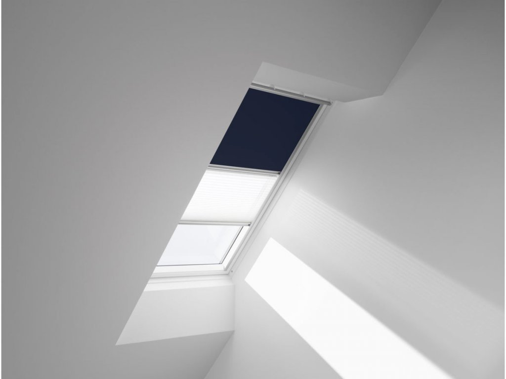 velux zaluzie dfd b pro stresni okna s manualnim ovladanim w1200 h900 f8 568061d26920ef3b4454b96fc4d5e0af