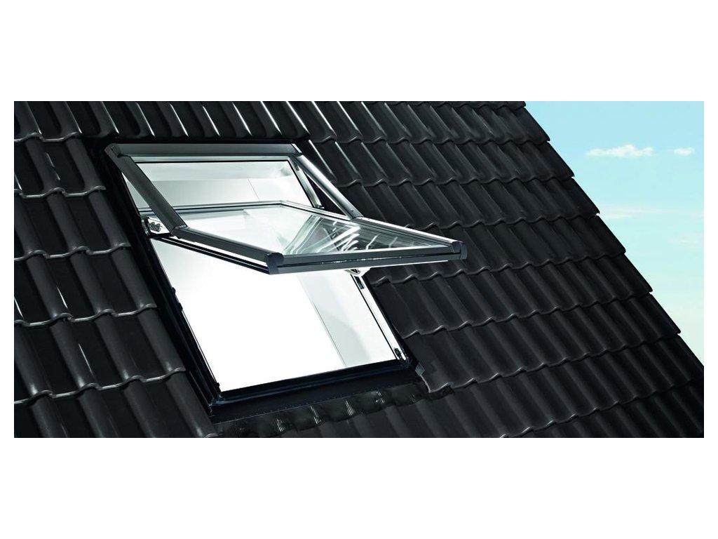 Střešní okno ROTO R79K WD - zateplené