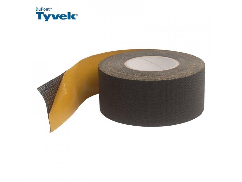 tyvek uv facade tape 40603