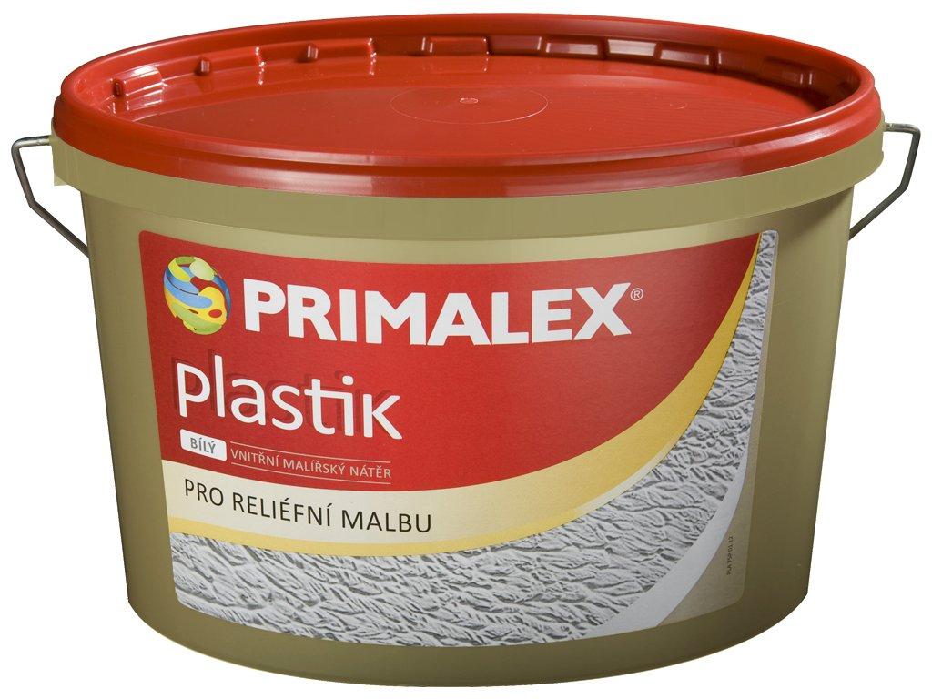 px plastik