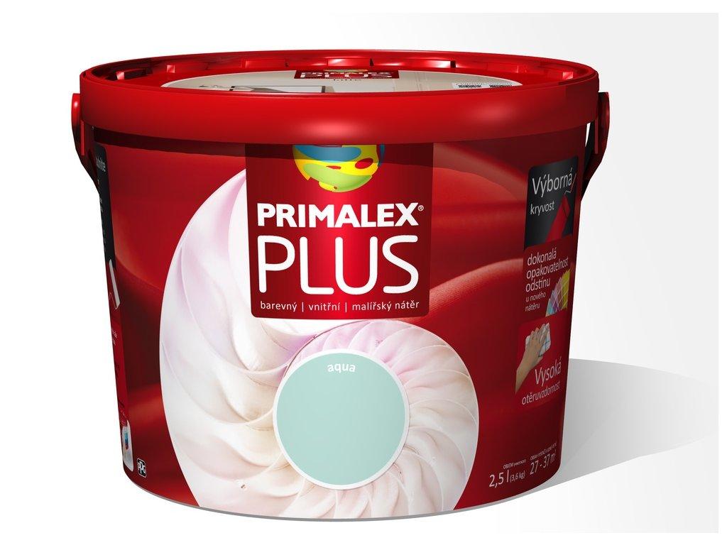 primalex plus baeveny