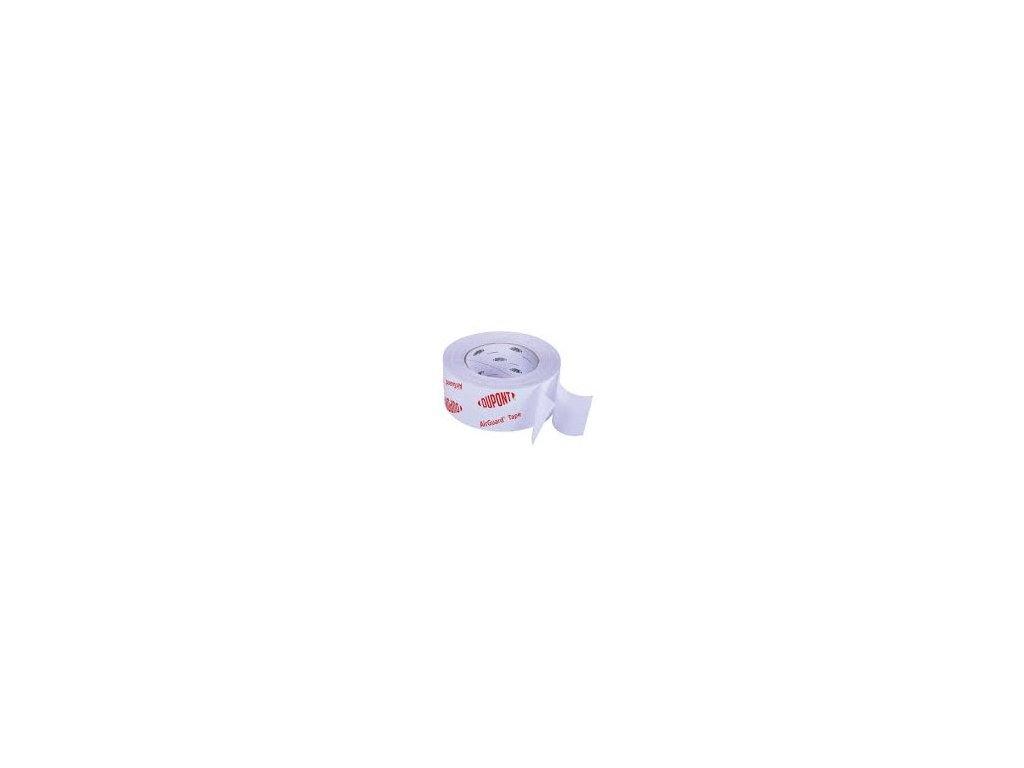dupont airguard tape