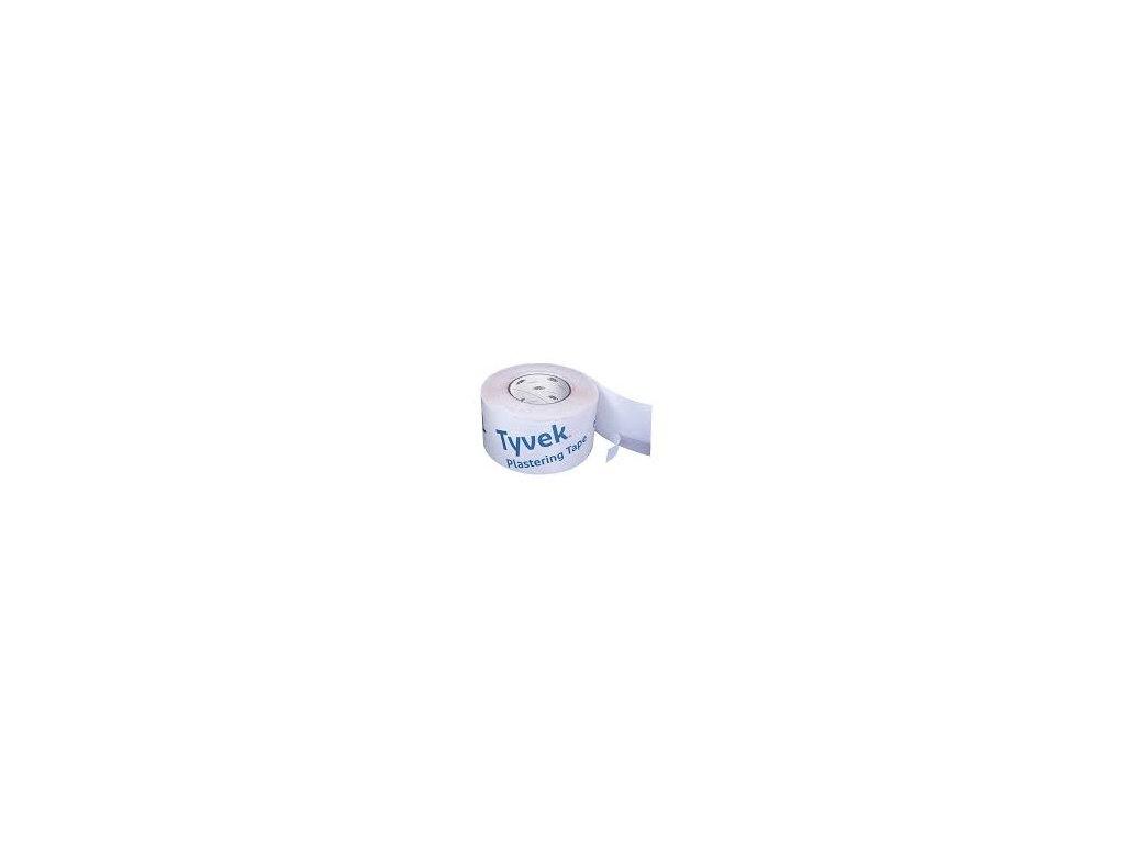 duponttyvek plastering tape