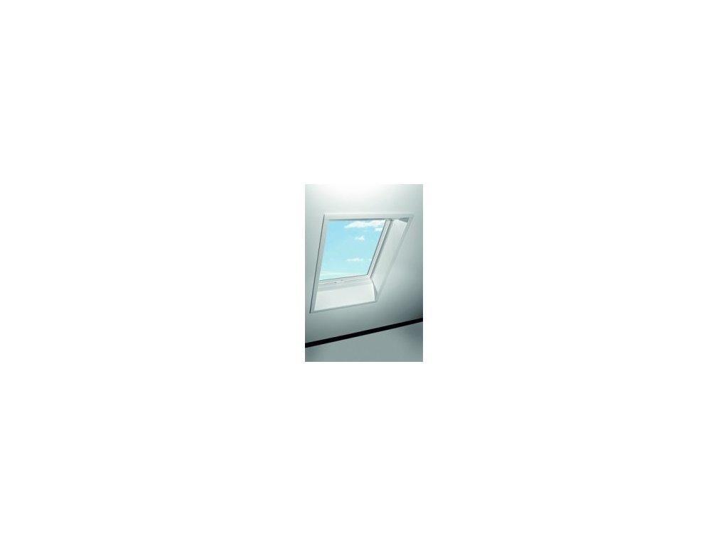 ROTO ZIN BRE 500 KW – vnitřní ostění oken