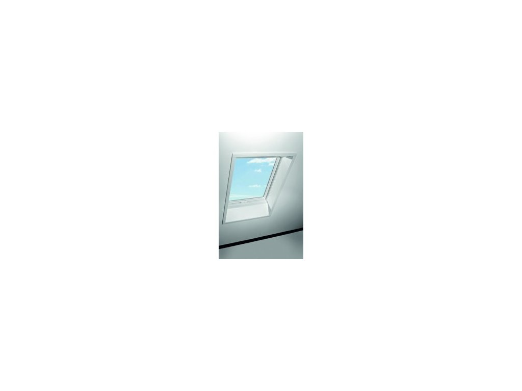ROTO ZIN LAE 400 KK/KG - vnitřní ostění oken