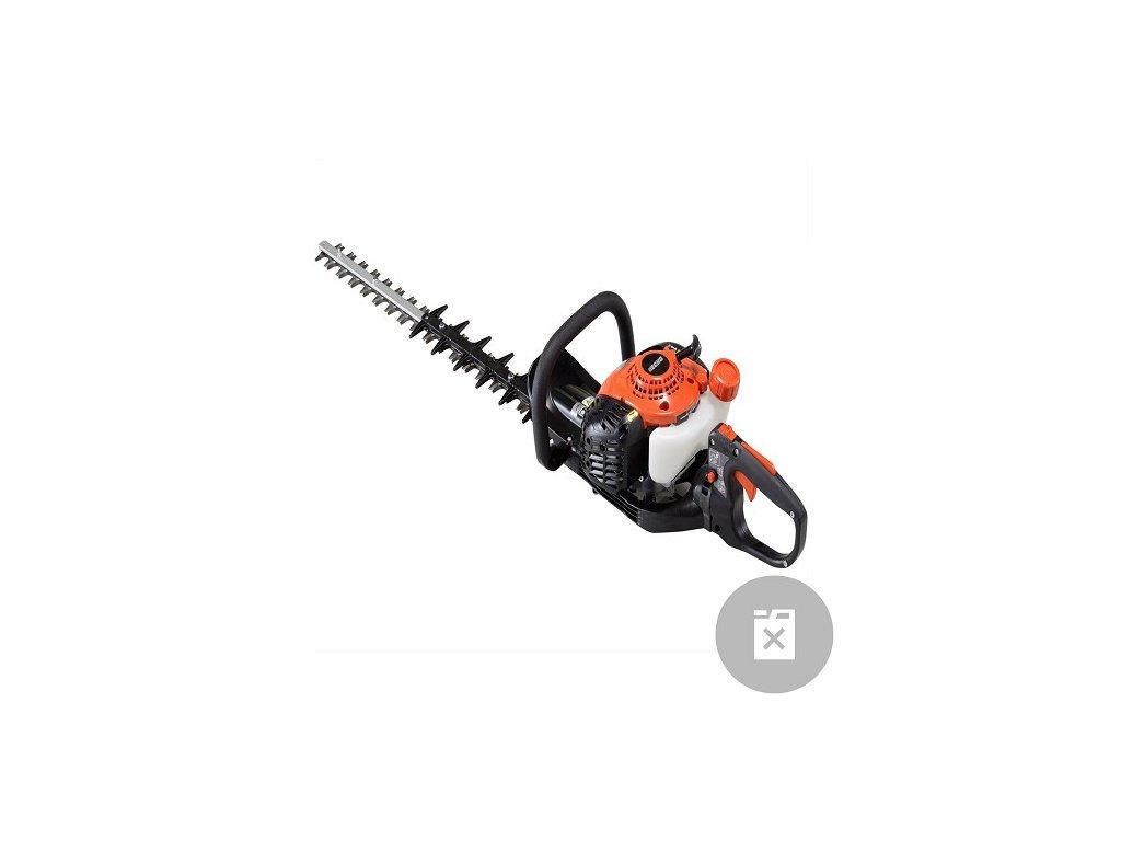 Benzínový plotostřih HCR-185ES ECHO, 580W, 74,4cm