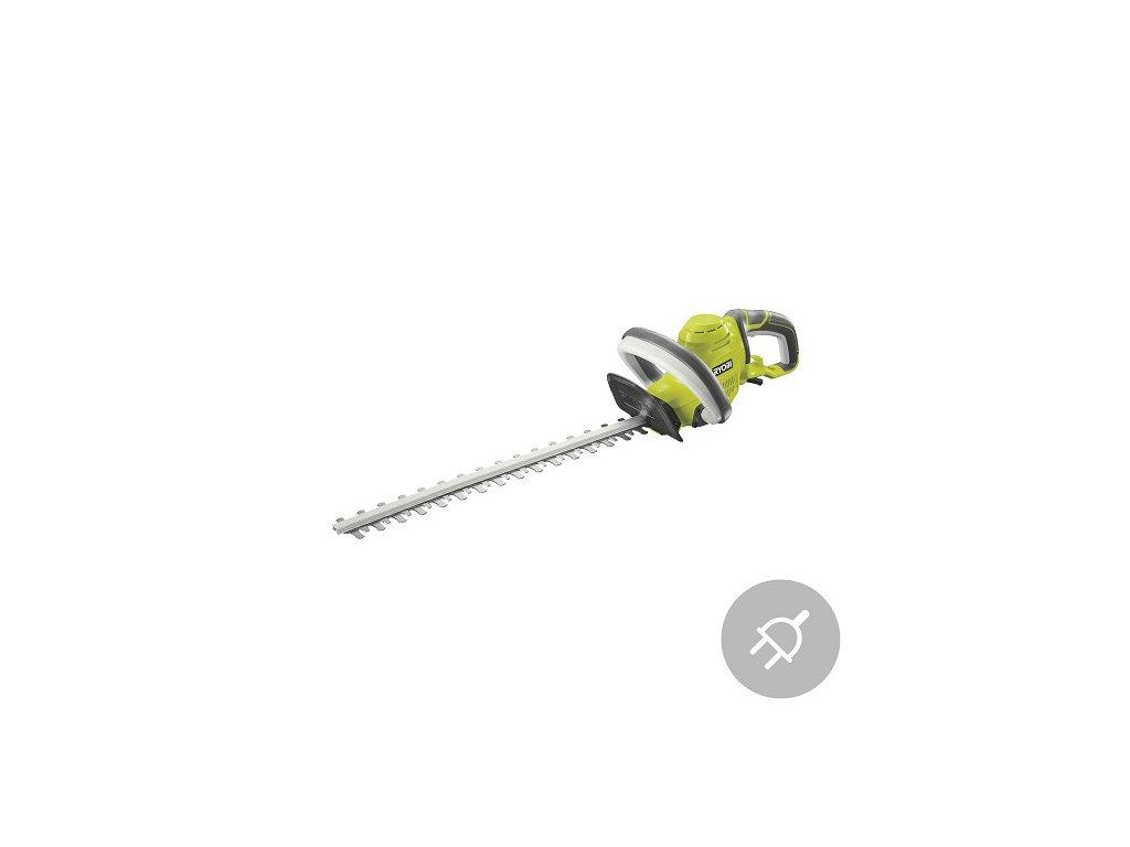 Elektrický plotostřih RHT4550 Ryobi, 450W, 50cm