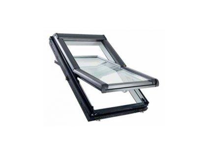 Střešní okno ROTO R49 K200