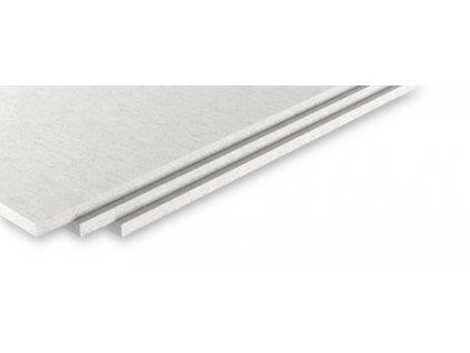 Fermacell desky 12,5mm