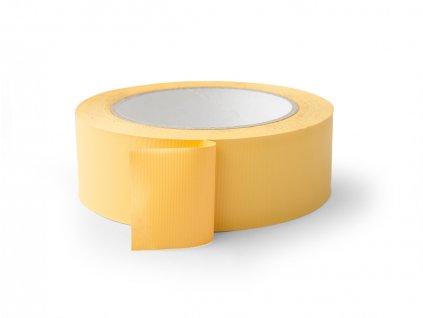 Maskovací páska PVC UV