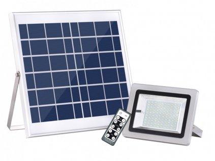 Solární světlo GLS-386C