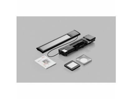 ksx 100k full solar powered velux integra p15906 24241 medium
