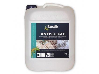 antisulfat v