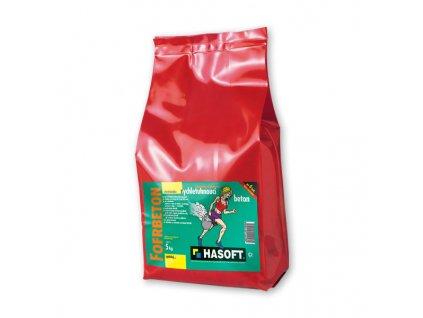 Hasoft Fofrbeton 5kg