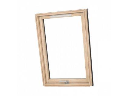 rooflite stresni okno solid vent original