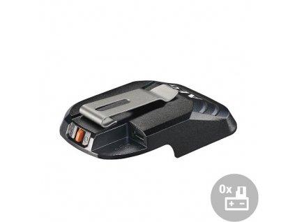 AEG Aku USB nabíječka BHJ18C-0 , 18V